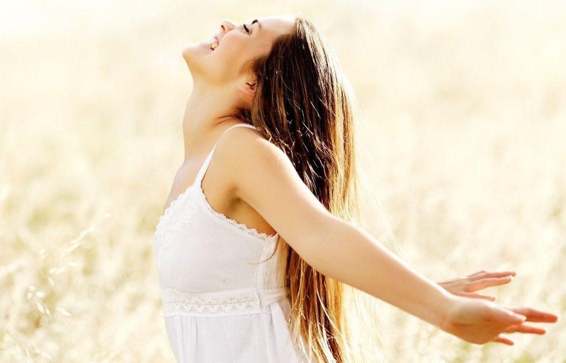 6 simpele tips voor een gezonde leefstijl1