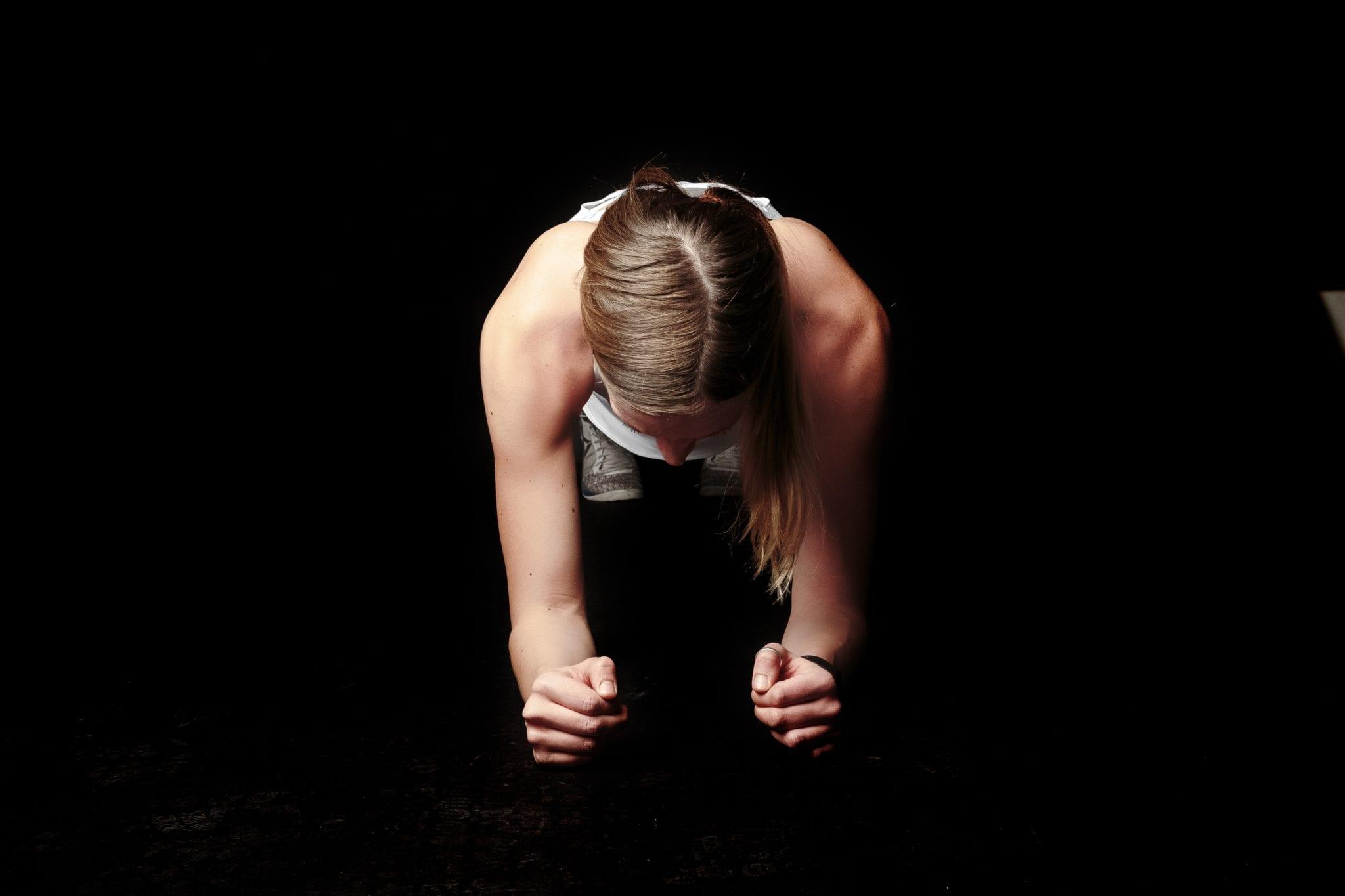 7 tips om spierpijn te verminderen