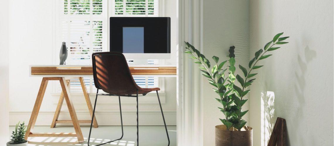 Tips thuiswerken2